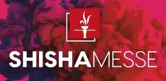 ShishaMesse