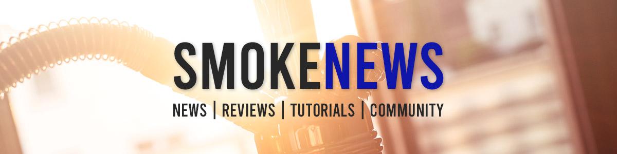 SmokeNews