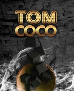 TOM COCO, viel Kohle für wenig Asche!