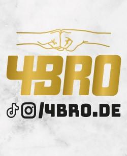 www.4bro.de
